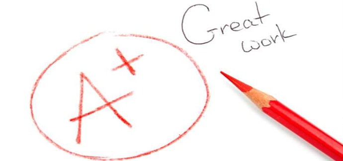 3 Reasons Why Students Fail to Score Top Grades in Academics