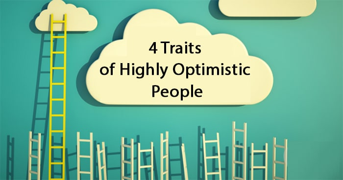 4 Qualities of Highly Successful People| Global assignment Help