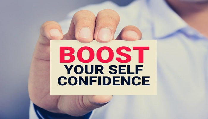 How to improve your confidence at work ? Global Assignment Help