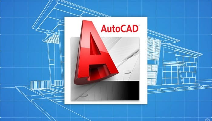 Top Most 6 Reasons to Study AutoCAD| Global Assignment Help