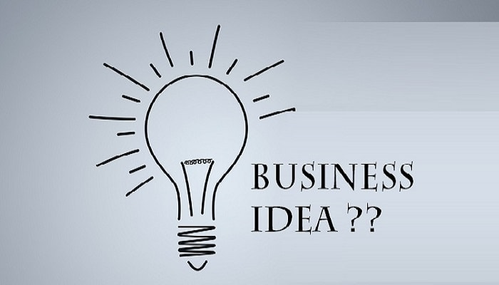 The Best Business Ideas That You Can Start in Future