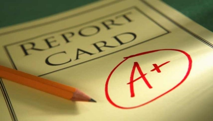 Best Assignment Writing Tips to Get A+ Grades