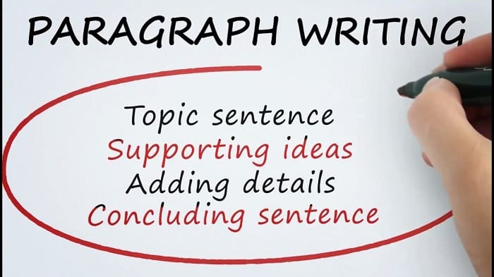 How to Develop Good Paragraph in an Assignment to Impress professor?