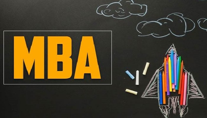 An Effective Guide To MBA Dissertation Writing For Newbies