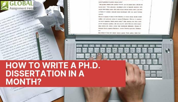 Phd dissertation help custom term paper writing services