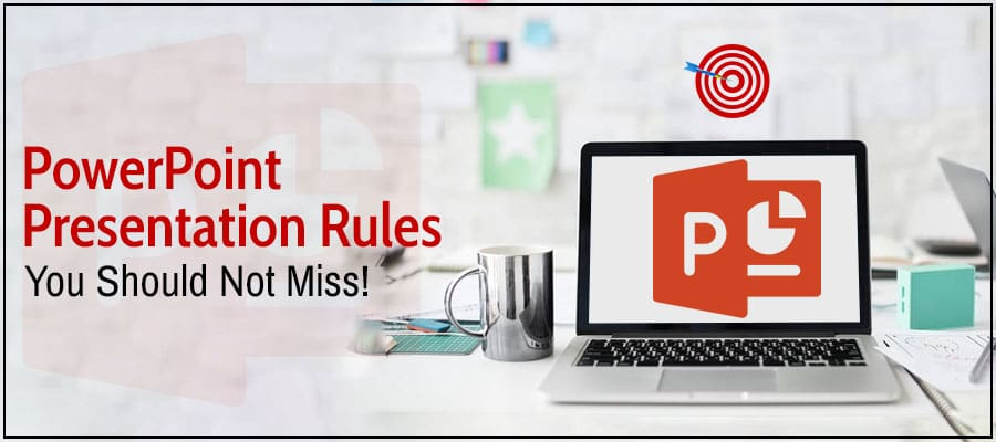 PPT Makers Online| Few [good tips] for making PPT. Read now