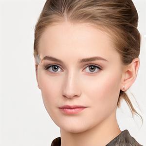 Lilly Stevenson