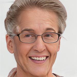 Dr. Rosebella Steven