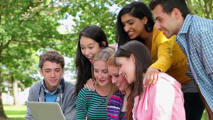why online assignment help
