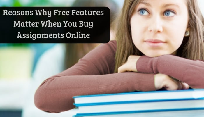 Buy assignment online [Get over the university with Bro!]