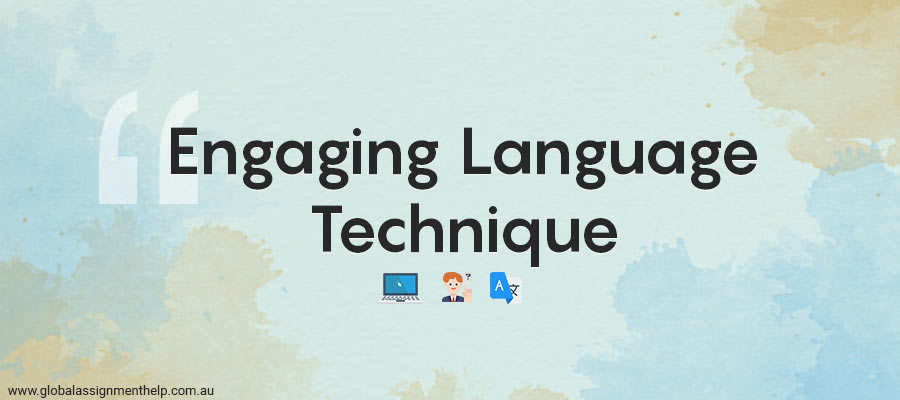 12+ English Language Techniques [Everyone Should Follow The List]