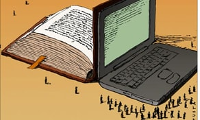 The Ultimate Guide for Writing an Exceptional Coursework