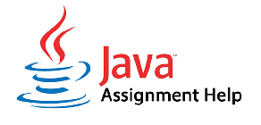 Help With Java Assignments
