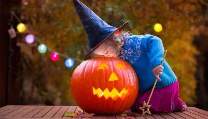Halloween offers on assignment writing