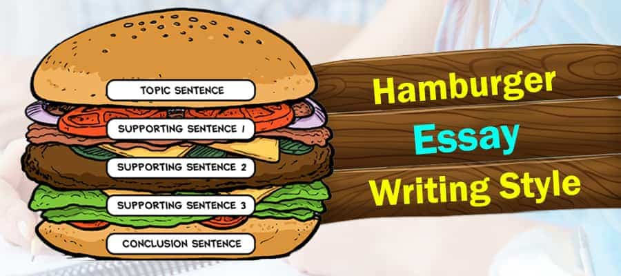 Cheeseburger essay template best movie review writing for hire usa