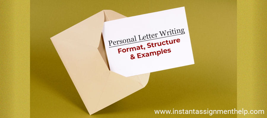 What Is Letter Writing And Its Types from cms.globalacademicresearch.com