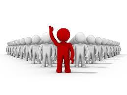leadership qualities blog