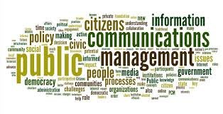 sample assignment on communication management